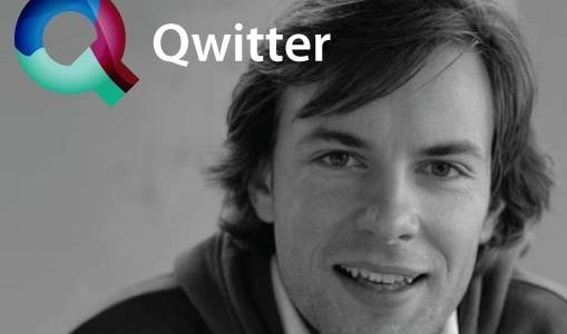 Qwitter